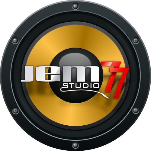 JEM77 Studio's avatar