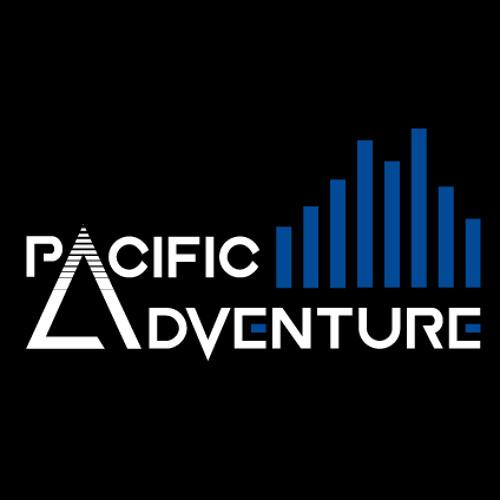 Pacific Adventure's avatar