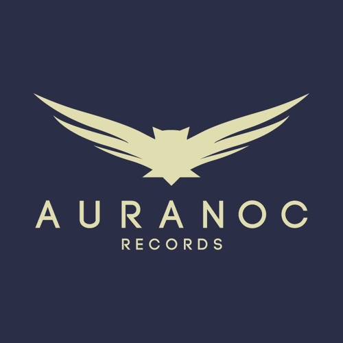 Auranoc's avatar
