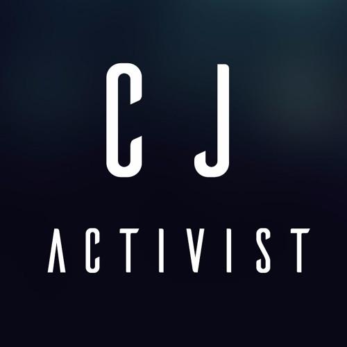 C.J [ACTIVIST]'s avatar