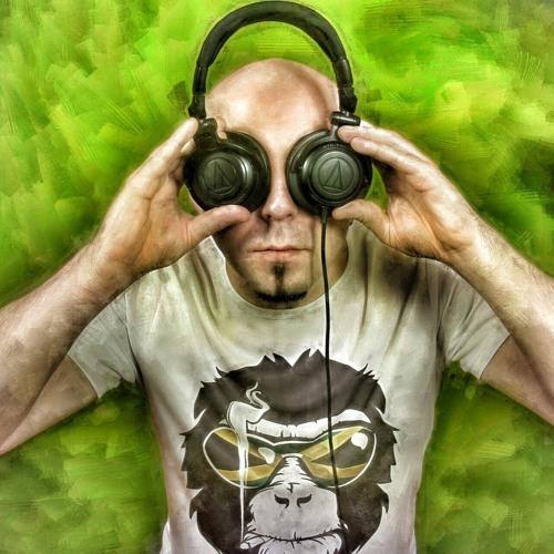 Andrey HoT's avatar