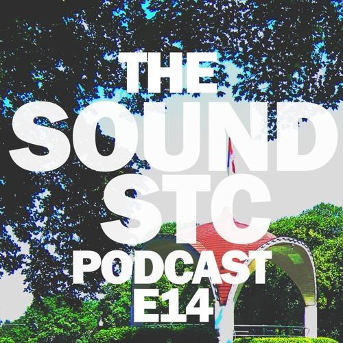 The Sound STC PODCAST's avatar