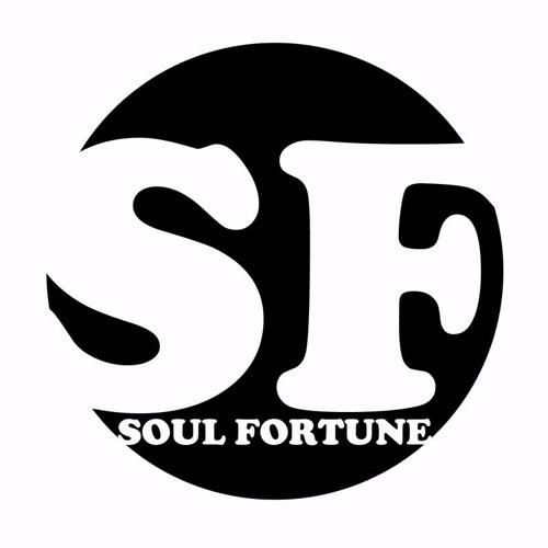 soulfortunecrew's avatar