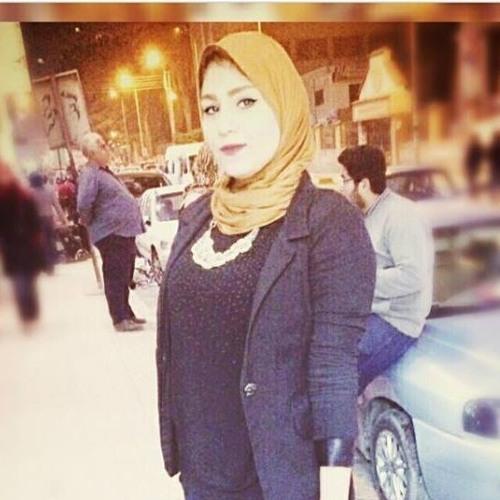 Dina Ezzat 9's avatar