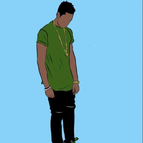 Indigo  Crimm's avatar