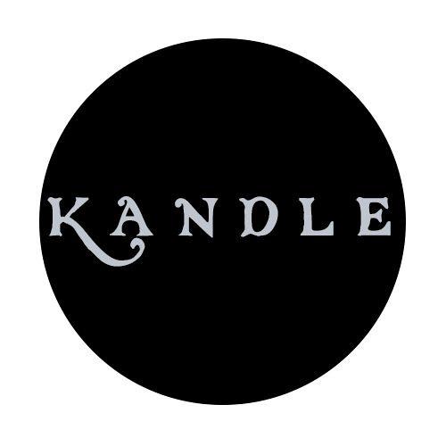 KANDLE's avatar