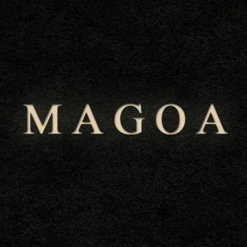 Magoa - Let's die (on saturday night) feat. Shawter from Dagoba (FREE DOWNLOAD)