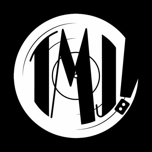 TMJ! Records's avatar