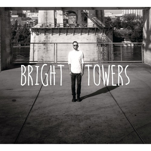 Bright Towers's avatar
