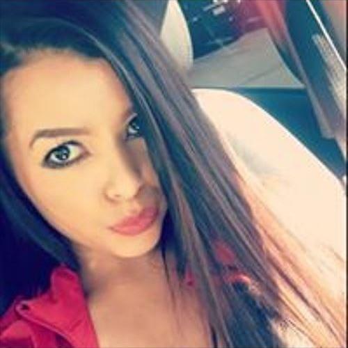 Andrea's avatar