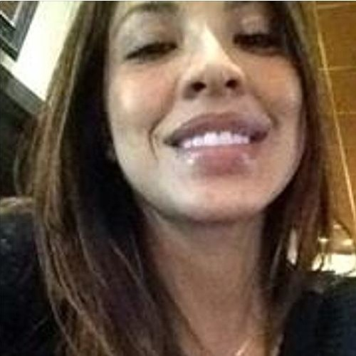 Natalia :)'s avatar
