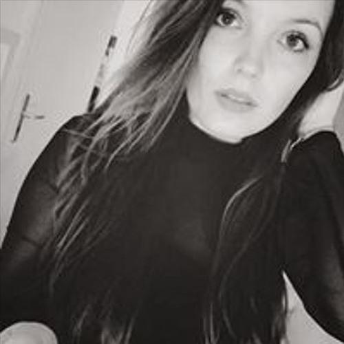 AmandaC's avatar