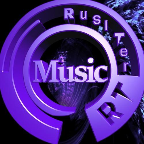 Rusl Ter's avatar