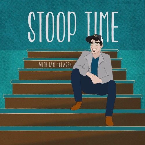 Stoop Time's avatar