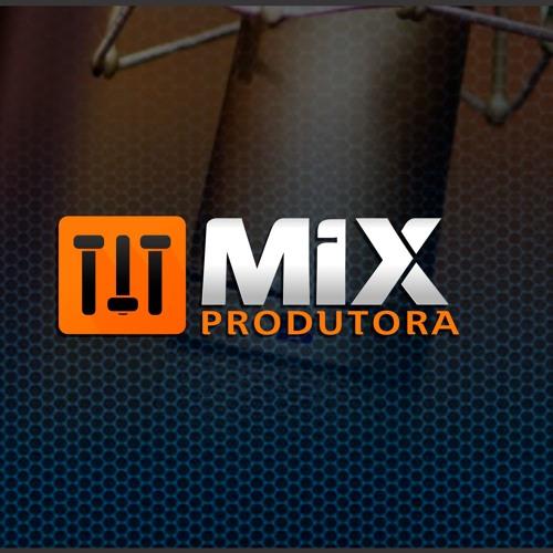 Mix Produtora de Áudios's avatar