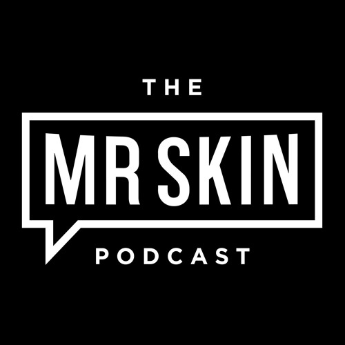 Mr. Skin Podcast's avatar