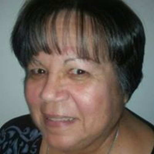 Virma Velez's avatar