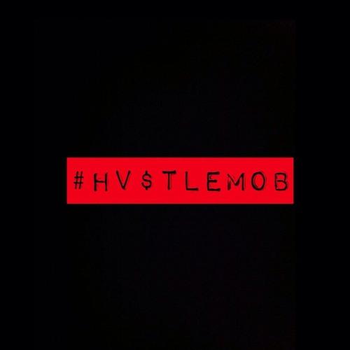 HVSTLEMOB's avatar