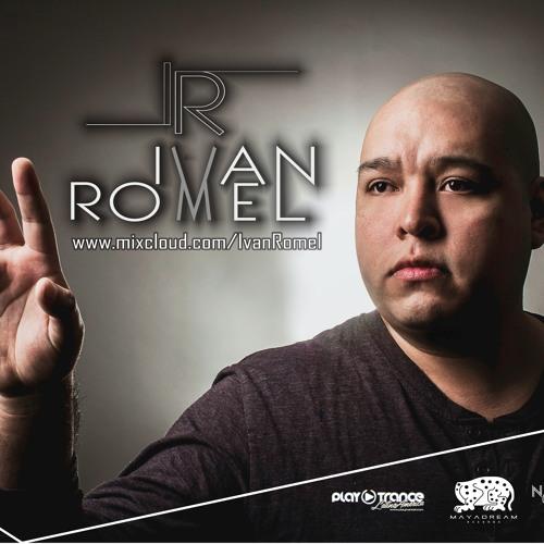 Ivan Romel's avatar