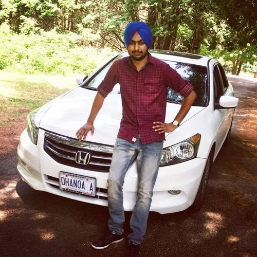 jatinder singh 51's avatar