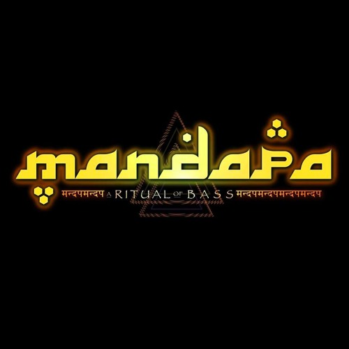 Mandapa Events's avatar