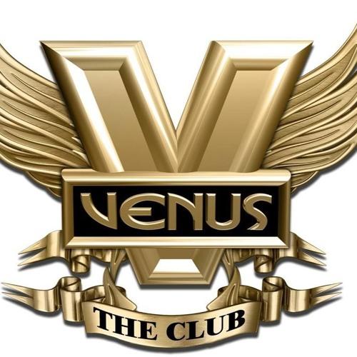 Venus Classics's avatar