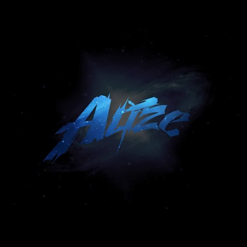 Alize's avatar