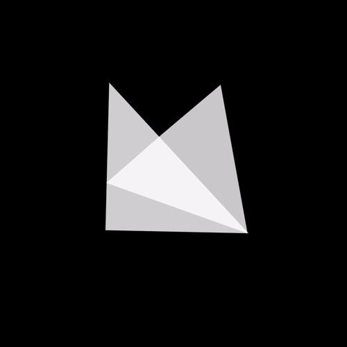 MOHO's avatar