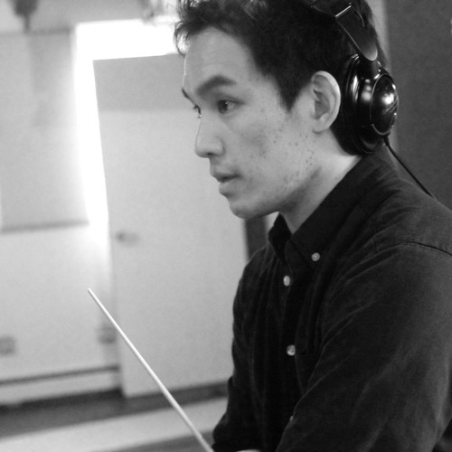 Taisuke Kimura's avatar