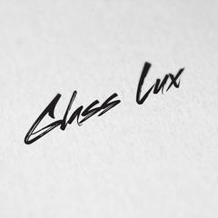 Glass Lux