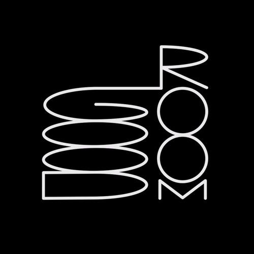 Good Room BK's avatar
