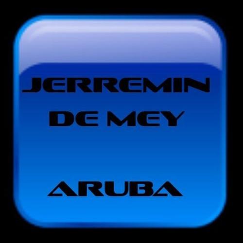 Jerremin's avatar