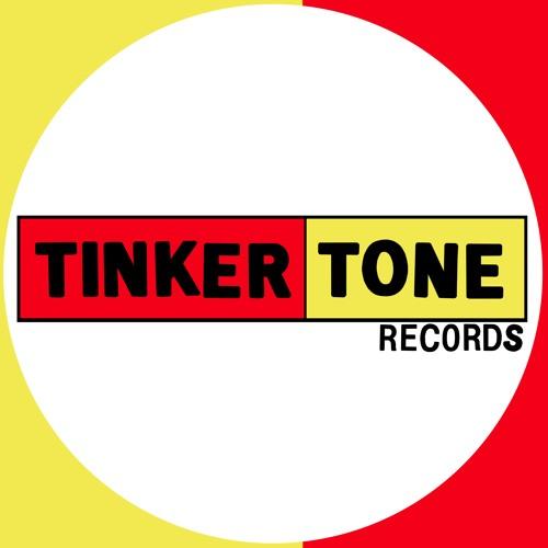 Tinker Tone Records's avatar
