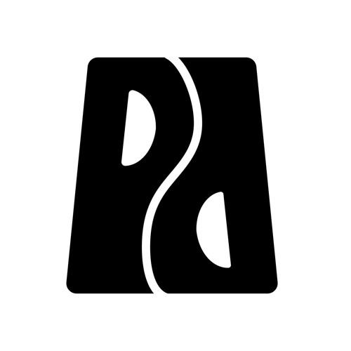 Pandemonium Drummers's avatar