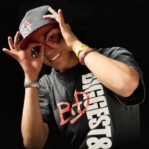 DJ SaB*BeaT's avatar