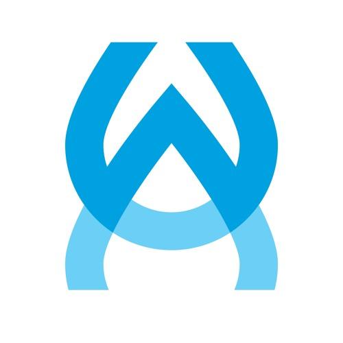 GLWA's avatar