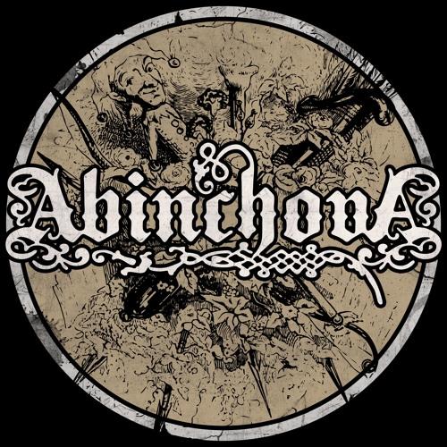 Abinchova's avatar