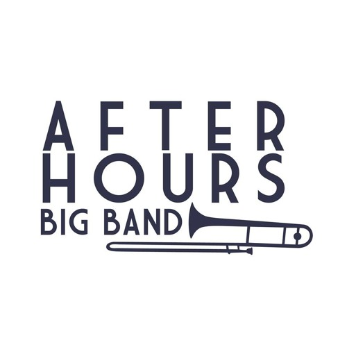 After Hours Big Band's avatar