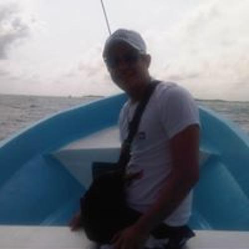 dj rolando's avatar