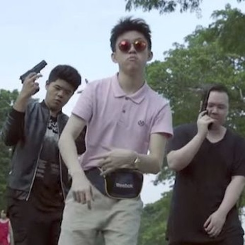 Rich chigga free listening on soundcloud stopboris Image collections