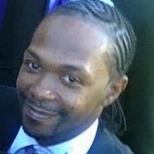 Charles Bull's avatar