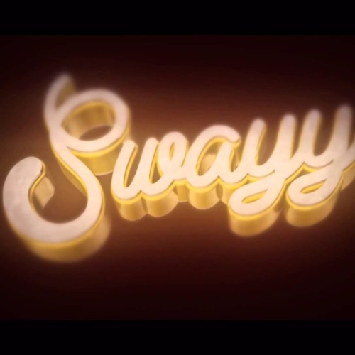 LayGoo' Swayy's avatar