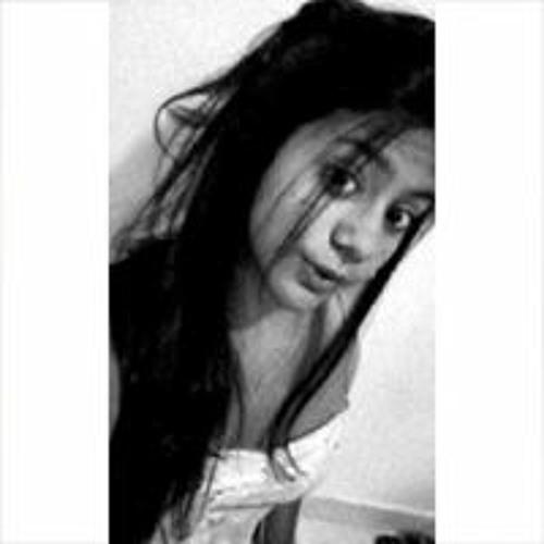 user646479812's avatar