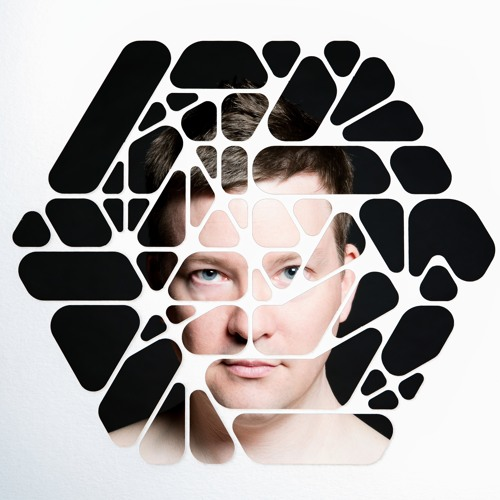 symbionproject's avatar