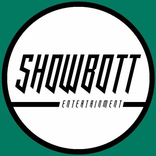 SHOWBOTT ENTERTAINMENT's avatar