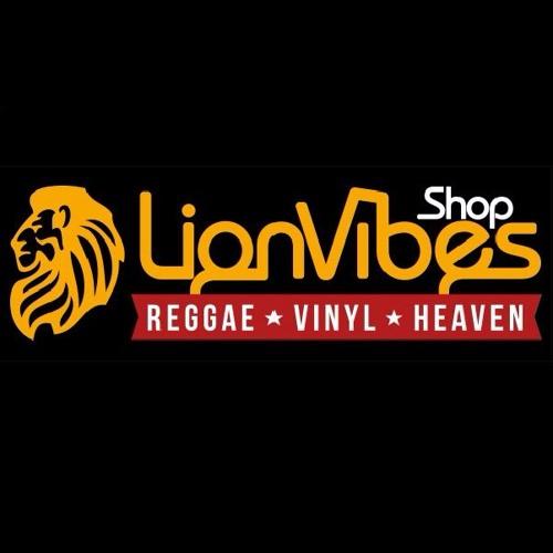 Lion Vibes's avatar