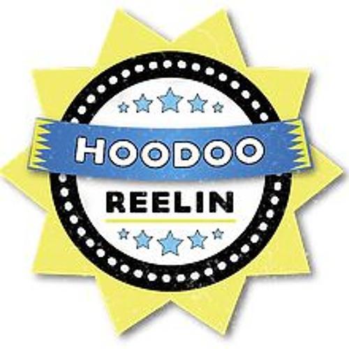 Hoodoo Reelin's avatar