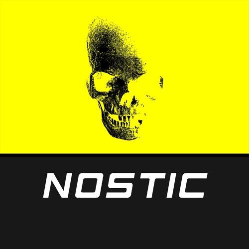 Nostic's avatar