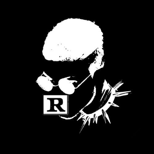 Vel Voice's avatar