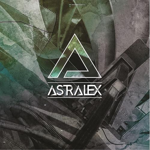 ASTRALEX's avatar